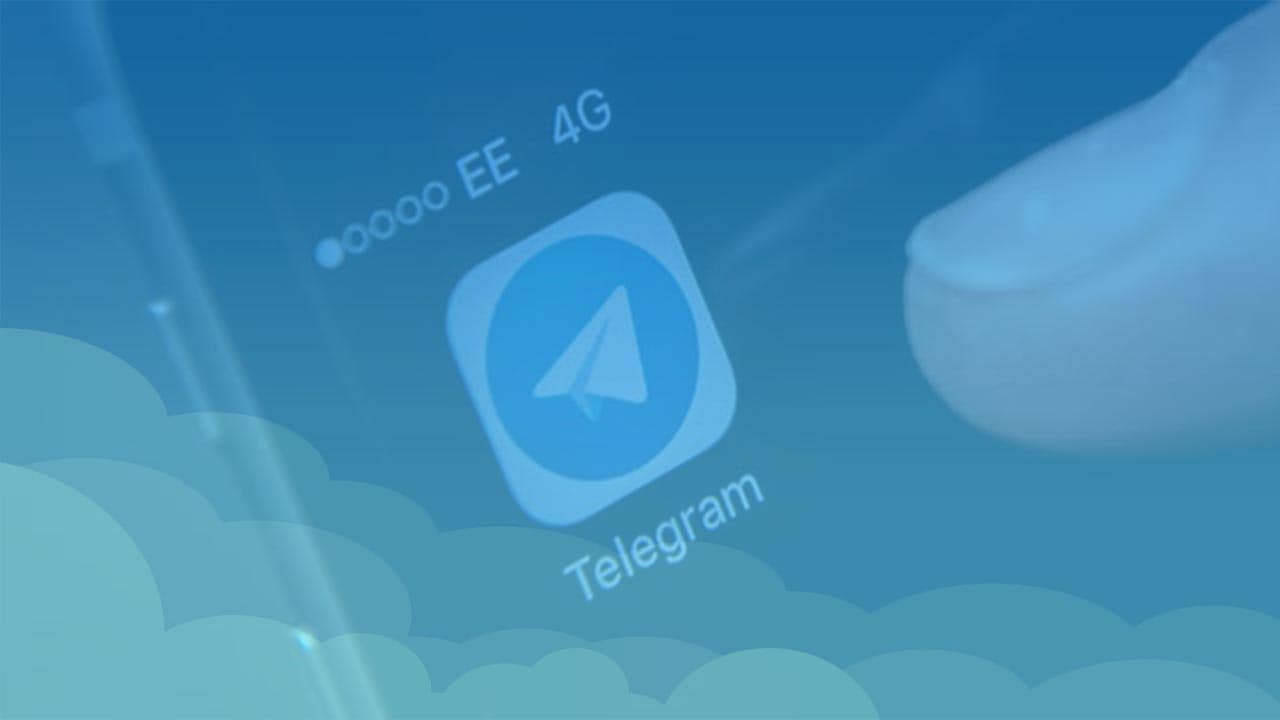 telegram-download