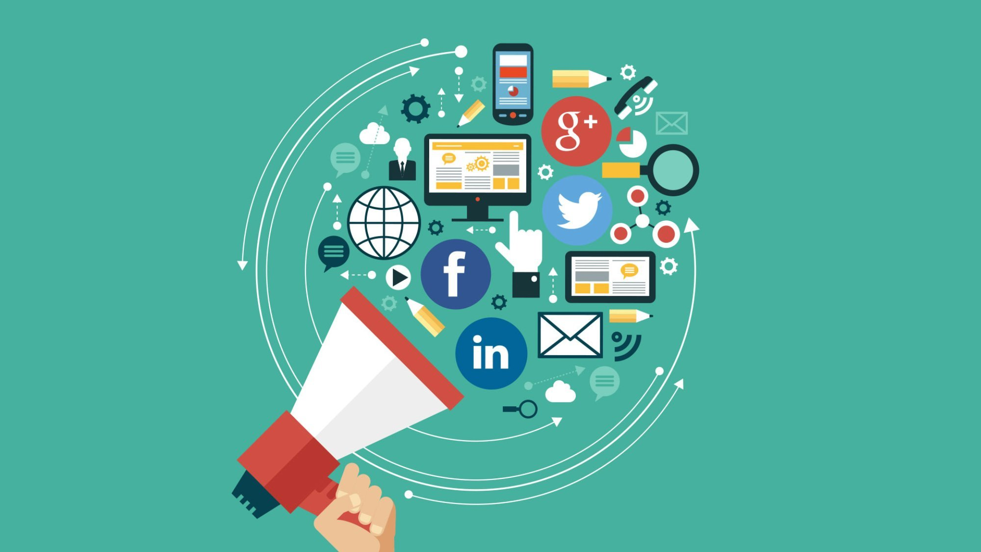 Social_Media_SM
